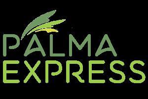 Palma Express